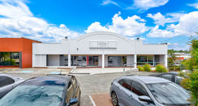 Offices commercial property for lease at 105 Browns Plains Rd Browns Plains QLD 4118