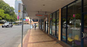 Showrooms / Bulky Goods commercial property for lease at 1/70 Wickham Street Fortitude Valley QLD 4006