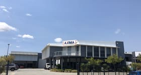 Industrial / Warehouse commercial property for lease at Unit 4/10 Chapman Place Eagle Farm QLD 4009