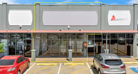 Shop & Retail commercial property for lease at Lease J, 263 Charters Towers Road Mysterton QLD 4812