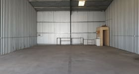 Industrial / Warehouse commercial property for lease at 21B/37 Warman Street Neerabup WA 6031