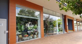 Shop & Retail commercial property for lease at GO1/316-324 Barrenjoey Road Newport NSW 2106