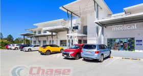 Medical / Consulting commercial property for lease at 1D&2D/334 Foxwell Road Coomera QLD 4209