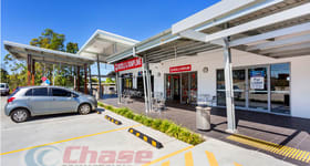 Medical / Consulting commercial property for lease at 334 Foxwell Road Coomera QLD 4209