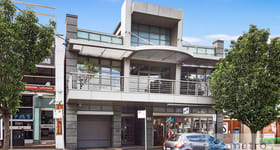 Offices commercial property for lease at Level 1/93 Norton Street Leichhardt NSW 2040