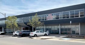 Parking / Car Space commercial property for lease at Portion of Level 1/10-12 Hurtle Parade Mawson Lakes SA 5095