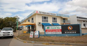 Offices commercial property for lease at Suite 12, 31 Fleming Street Aitkenvale QLD 4814