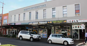 Offices commercial property for lease at FF Suite 6/217 Margaret Street Toowoomba City QLD 4350