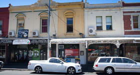 Retail commercial property for lease at 166 Rathdowne Street Carlton VIC 3053