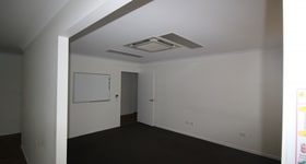 Offices commercial property for lease at 61A Barolin Street Bundaberg Central QLD 4670