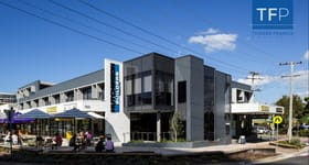 Offices commercial property for lease at Shop 3/90-100 Griffith Street Coolangatta QLD 4225