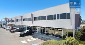 Retail commercial property for lease at 9/24-28 Corporation Circuit Tweed Heads South NSW 2486