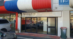 Retail commercial property for lease at Shop 4 129-137 Minjungbal Drive Tweed Heads South NSW 2486