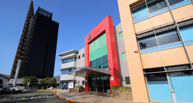 Offices commercial property for sale at Suite 15/2 Waterfront Place Robina QLD 4226