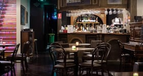 Hotel, Motel, Pub & Leisure commercial property for lease at 231 Oxford Street Darlinghurst NSW 2010