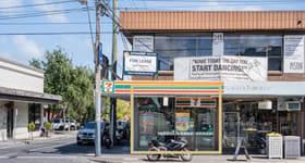 Shop & Retail commercial property for lease at Ground Floor, 245 Glenferrie Rd Malvern VIC 3144