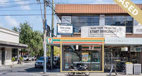 Shop & Retail commercial property leased at Ground/Ground Floor, 245 Glenferrie Rd Malvern VIC 3144