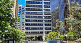 Medical / Consulting commercial property for lease at Suite 901/10 Help Street Chatswood NSW 2067