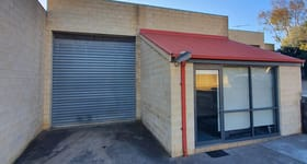 Industrial / Warehouse commercial property for lease at 5/10-12 Lambert  Avenue Newtown VIC 3220