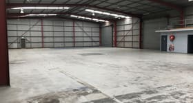 Industrial / Warehouse commercial property for lease at 288 Curtin Avenue Eagle Farm QLD 4009
