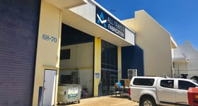 Industrial / Warehouse commercial property for lease at 2/70 Nestor Drive Meadowbrook QLD 4131