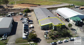 Industrial / Warehouse commercial property for lease at 1/39 Central Park Drive Yandina QLD 4561