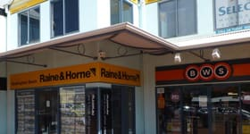 Retail commercial property for lease at 2/9 Railway Terrace Rockingham WA 6168