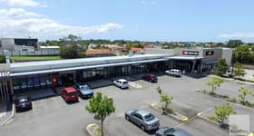 Shop & Retail commercial property for sale at 1-7 Mariner Boulevard Deception Bay QLD 4508