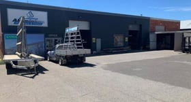 Factory, Warehouse & Industrial commercial property for lease at 48 Maryborough Street Fyshwick ACT 2609