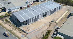 Factory, Warehouse & Industrial commercial property for lease at 55 Mica Street Carole Park QLD 4300