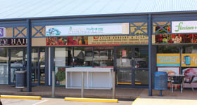 Shop & Retail commercial property for lease at Shop 4/692 Ruthven Street South Toowoomba QLD 4350