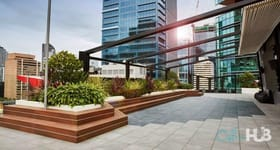Serviced Offices commercial property for lease at 18/310 Edward Street Brisbane City QLD 4000
