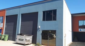 Factory, Warehouse & Industrial commercial property for lease at Unit 10/2-12 Knobel Court Shailer Park QLD 4128