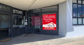 Offices commercial property for lease at 49 President Avenue Kogarah NSW 2217