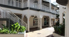 Offices commercial property for lease at 13/12-14 Lake Street Cairns City QLD 4870