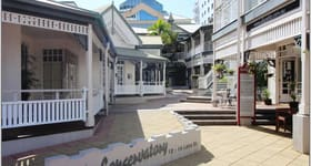 Offices commercial property for lease at F1/12-14 Lake Street Cairns City QLD 4870