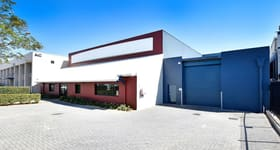 Industrial / Warehouse commercial property for lease at 9 Burgay Court Osborne Park WA 6017