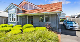 Medical / Consulting commercial property for lease at 27 Wantirna Road Ringwood VIC 3134