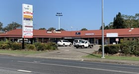 Medical / Consulting commercial property for lease at 4/21 Peachester Road Beerwah QLD 4519
