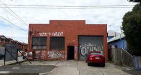 Parking / Car Space commercial property for lease at 36 CLARKE STREET Brunswick East VIC 3057