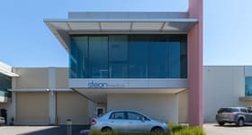 Factory, Warehouse & Industrial commercial property for lease at 23/1866 Princes Highway Clayton VIC 3168