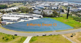 Development / Land commercial property for lease at 6 Murray Dwyer Ct Mayfield West NSW 2304