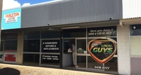 Industrial / Warehouse commercial property for lease at 13b/2 Main Drive Warana QLD 4575