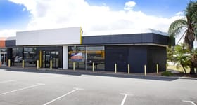 Shop & Retail commercial property for sale at 325 Great Eastern Highway Midland WA 6056
