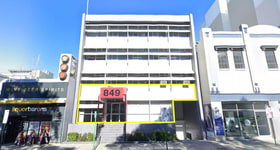 Offices commercial property for sale at Ground Floor/849 Wellington Street West Perth WA 6005