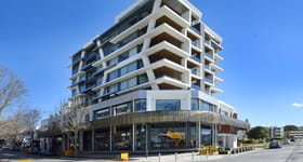 Offices commercial property for sale at Unit 202/39 Mends Street South Perth WA 6151