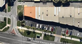 Retail commercial property for lease at Shop 1/319 Great Eastern Highway Midland WA 6056