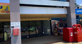 Offices commercial property for lease at Shop 8 Cnr Reserve Rd & Hargraves Rd Coomera QLD 4209