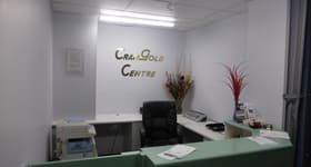 Offices commercial property for lease at 12/129a Lake Street Cairns City QLD 4870