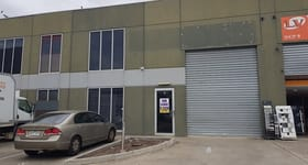 Industrial / Warehouse commercial property for lease at 8/77 Ashley Street Braybrook VIC 3019